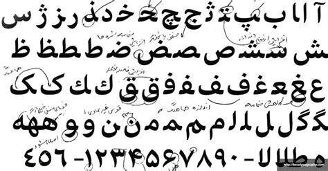 lettere arabe alfabeto alfabeto persa alfabeto 193 rabe