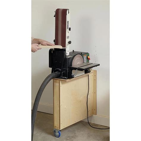 home depot rental plymouth mn 31 new woodworking tools rental egorlin
