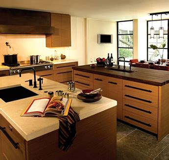 kitchen cabinets asheville bathroom kitchen cabinets wnc cabinetry waynesville nc