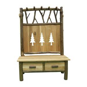 Entrance Bench And Coat Rack S Chic Decor H3300 902 Entryway Bench With Coat Rack