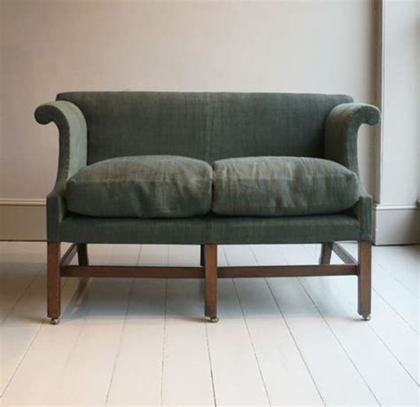 dismantle sofa sofa dismantle london refil sofa