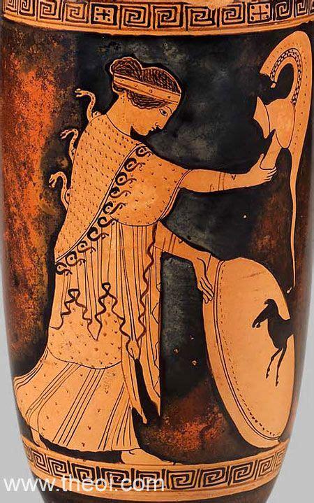 athena vase 26 best homoerotic vases images on