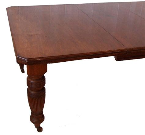 Dining Table To Seat 10 Dining Table Furniture 10 Seat Dining Table