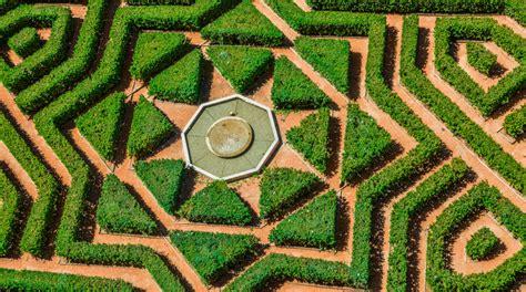 giardini nel mondo i 24 giardini labirinto pi 249 belli mondo fito