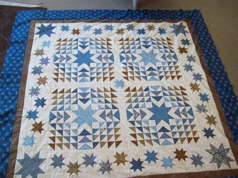 name board pattern name this pattern