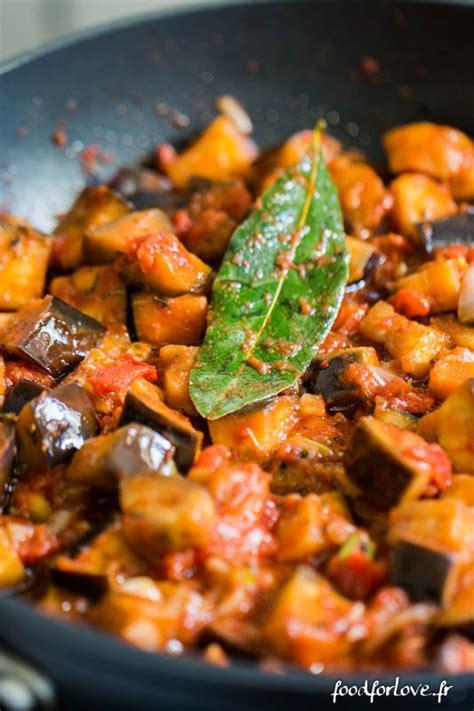 recette de cuisine avec aubergine gratin d aubergines 224 la mozzarella
