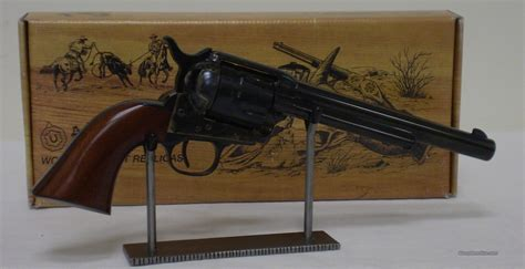 uberti 1873 cattleman 12 shot 22 lr caliber revolver uberti 12 shot 22lr 1873 cattleman 356088 7 12 12 round