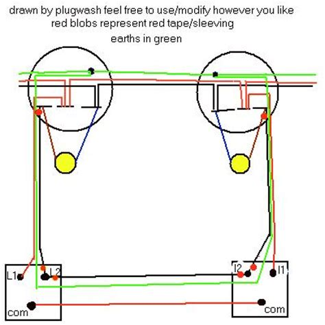 3 l ballast wiring diagram 3 free engine image for