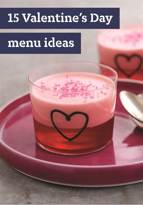 day menu ideas 16 s day menu ideas whether you re waking up