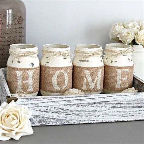 diy home decor ideas diy rustic home decor ideas onyoustore