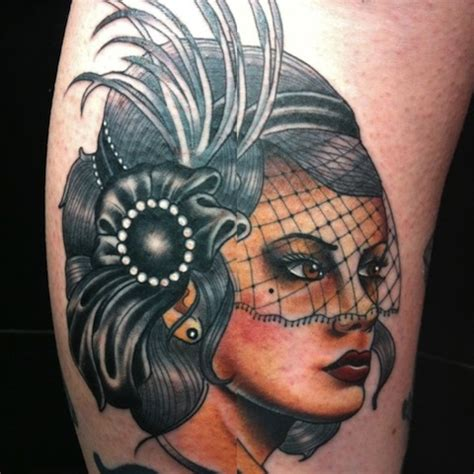 tattoo nightmares guests needles and sins tattoo blog artist spotlight jasmine