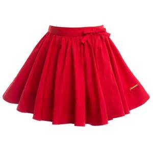 Download image girls red skirt pc android iphone and ipad