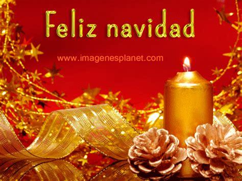 imagenes bonitas de feliz navidad amigos imagenes y frases animadas de navidad con movimiento