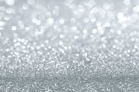 background glitter glitter desktop backgrounds wallpaper cave