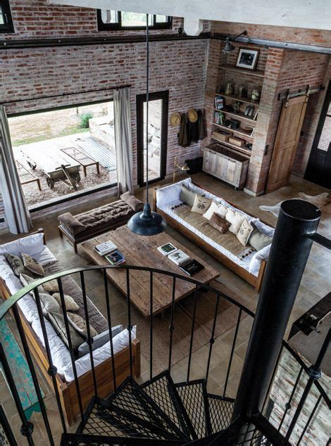 good home construction creating a rustic industrial look pinterest ein katalog unendlich vieler ideen