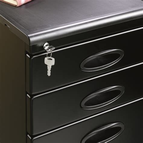 file cabinet keys lost how to unlock a file cabinet filing cabinets