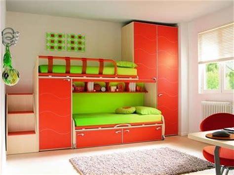 bedrooms ni dormitorios infantiles recamaras para bebes y ni 209 os