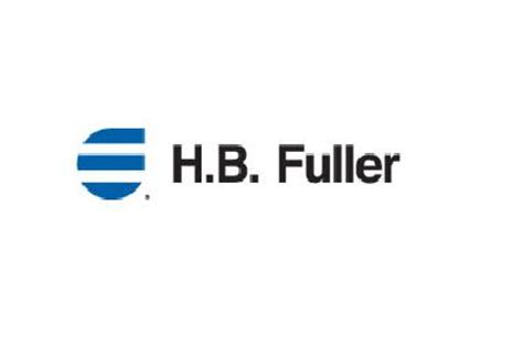 Carpet Construction by H B Fuller Construction Products