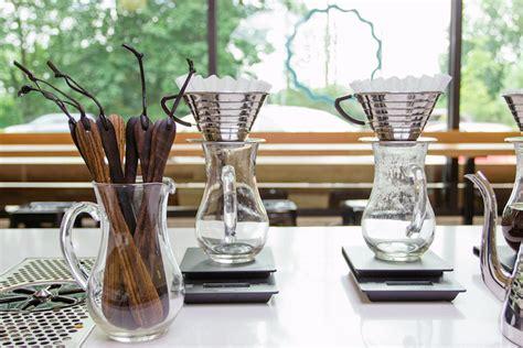 Timbangan Digital Kopi 5 alat yang membuat ritual minum kopi selangkah lebih