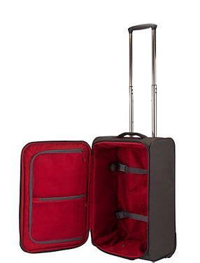 lewis cabin luggage a guide to airline baggage allowance