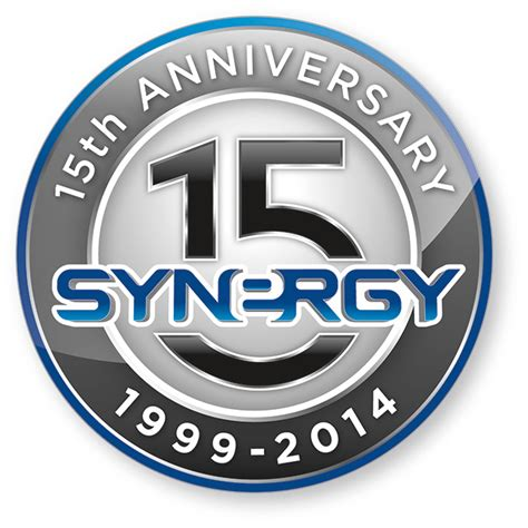 synergy worldwide united states term security