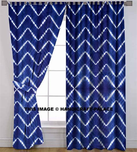 how to dye cotton curtains dye cotton curtains 28 images plain dyed cotton pair