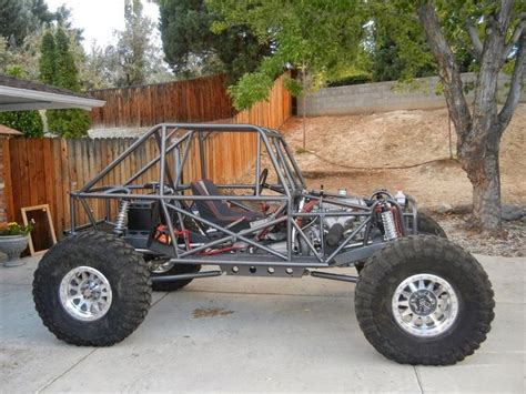 jeep sand rail the 25 best rock crawler chassis ideas on pinterest off