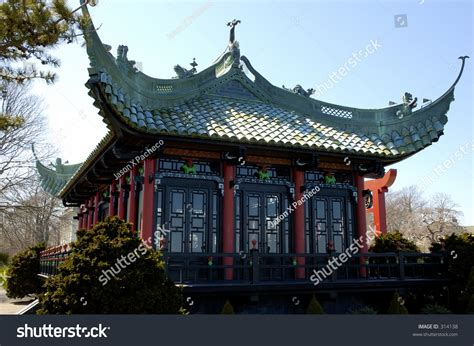 chinese tea house chinese tea house www imgkid com the image kid has it