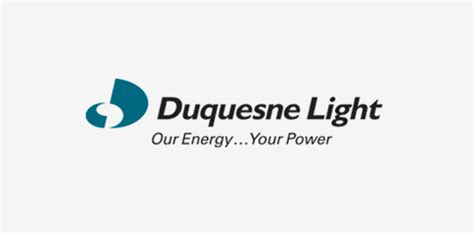 Duquene Light by Psd Officially Launches Duquesne Light S New Whole House