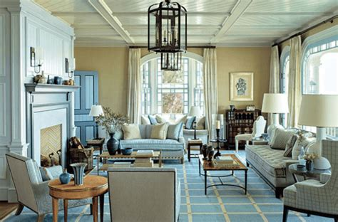 architectural digest home design show nyc 2015 the architectural digest home design show kicks off today