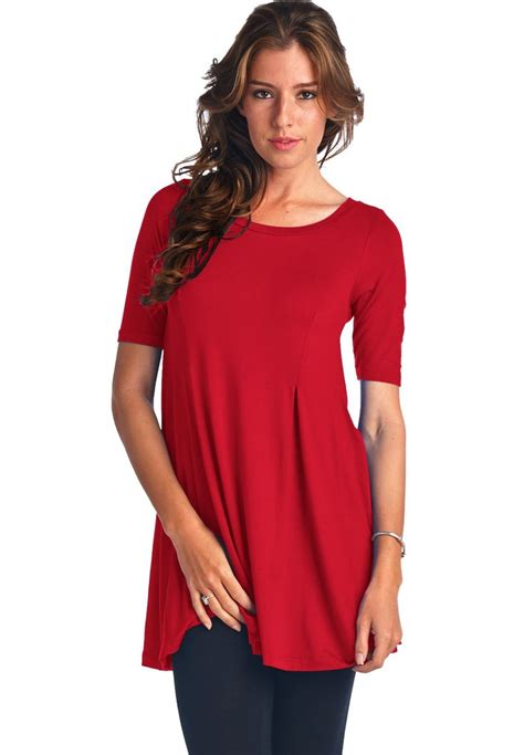swing tunic top 17 best ideas about tunic tops on pinterest tunics