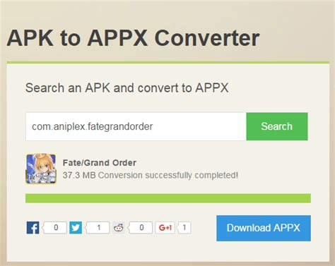 apk converter how to convert apk to appx by apk to appx converter apk downloader