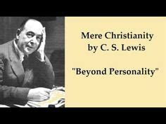 Mere Christianity Kekristenan Asali Cs Lewis 1000 images about great sermons from great christian preachers on charles stanley