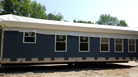modular home prices modular homes prices home decor
