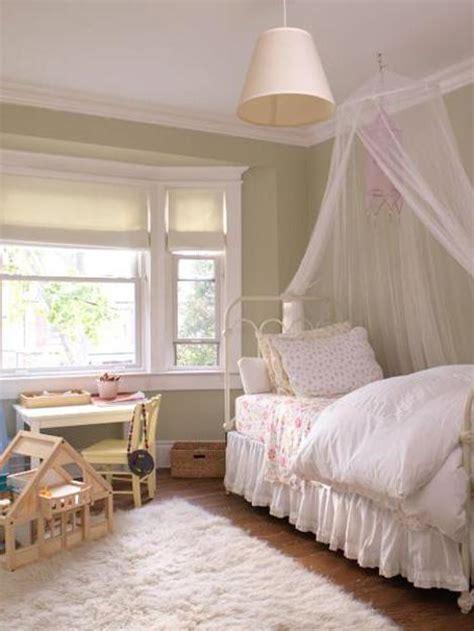 beautiful girls bedroom decorating ideas  room colors