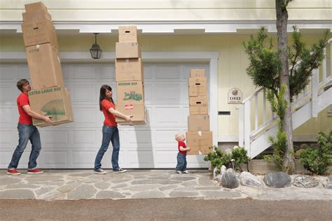Homes On The Move why you should move before the baby comes or wait why you shouldn t moving