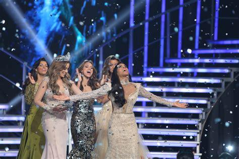quien va a ganar nuestra belleza latina 2015 quien va a ganar en nuestra belleza latina 2015 quien va