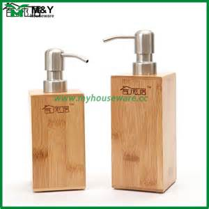 bathroom liquid soap dispenser custom size liquid soap dispenser for bathroom hotel