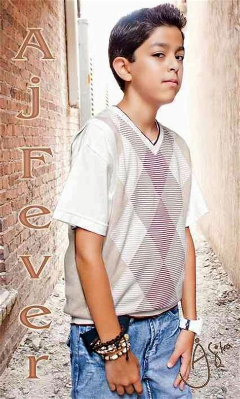 preteen boy models malemodelspicture net 522 connection timed out