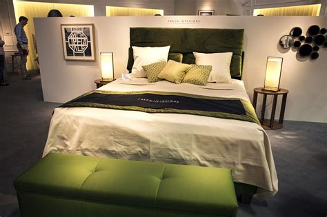 Creative Bedroom Lighting Delightful Upgrades 25 Creative Bedside Lighting Ideas Interior Design Inspirations And Articles