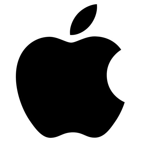 apple logo vector apple vector logo logospike com famous and free vector