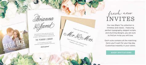 contoh invitation wedding formal contoh invitation yang formal image collections invitation sle and invitation design