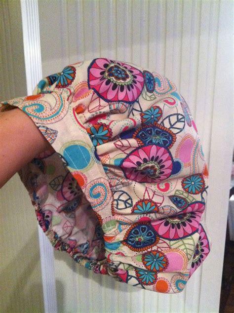 surgical cap scrub hat patterns hat patterns  sew