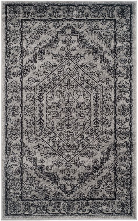 adirondack rugs rug adr108a adirondack area rugs by safavieh