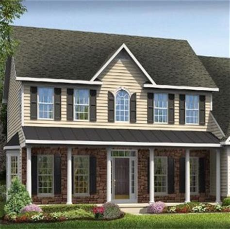 homes opens new single family homes in maryland