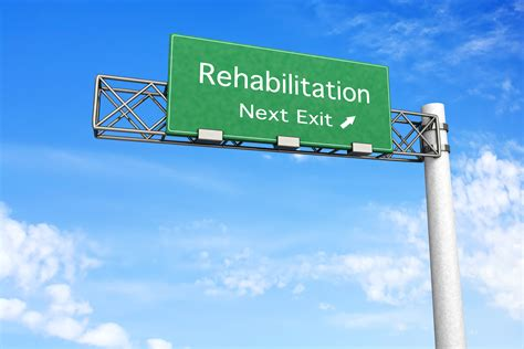 State Funded Detox Programs by Free And State Funded Rehab Centers In Nebraska