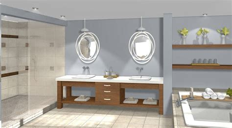 kitchen and bath design software free magnificent 40 remodeling bathroom software free