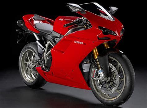 Motorrad Ducati 125 Ccm by Ducati 1198 S Baujahr 2008 Datenblatt Technische Details