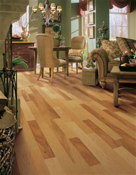 wood floor styles casual fulton homes