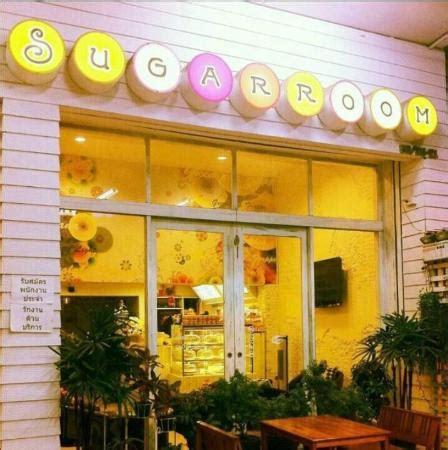 sugar room sugar room udon thani restaurant reviews phone number photos tripadvisor